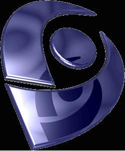lattes-icon