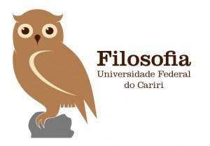 IDV Filosofia 02-01
