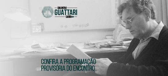 guatarri-programacao-provisoria